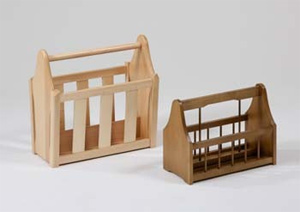 shopping f r kaninchen bei obi ikea und co eine. Black Bedroom Furniture Sets. Home Design Ideas